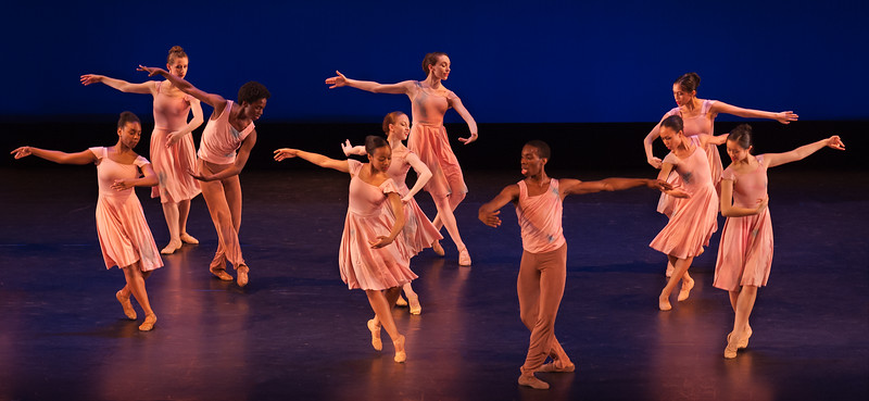 LaGuardia Graduation Dance Dress Rehearsal 2013-245.jpg