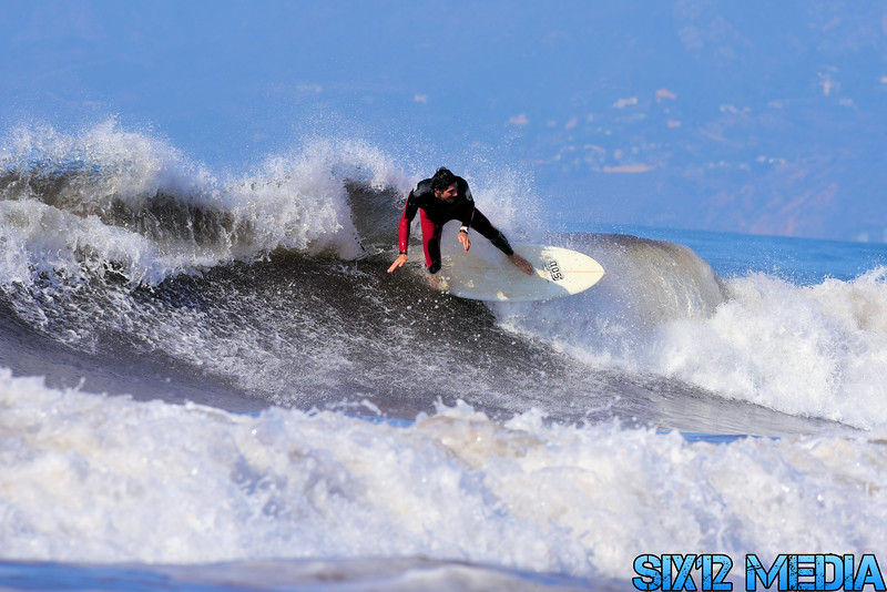 dogtown surf-275.jpg
