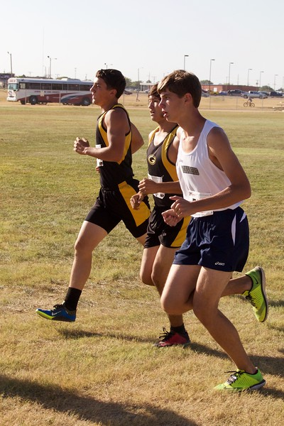2015 XC HHS - 3 of 16.jpg