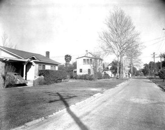 sp02016-Murray Drive Sappho Avenue-1949-Spottswood Collection.jpg