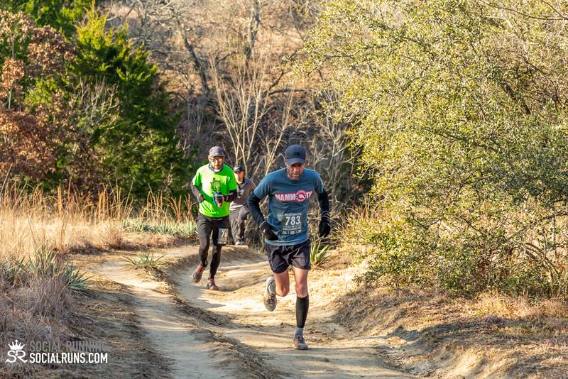 SR Trail Run Jan26 2019_CL_4514-Web.jpg