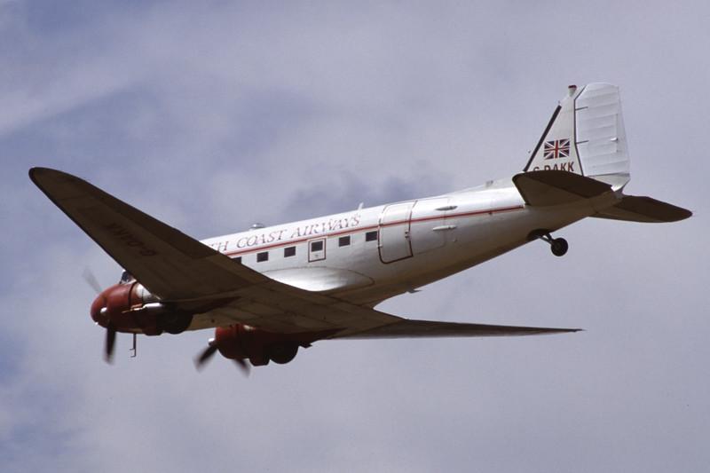 G-DAKK-DouglasC-47A-35-DL-SouthCoastAirways-EGKB-2000-06-03-HV-33-KBVPCollection.jpg