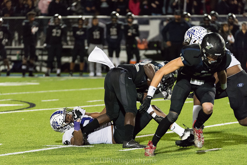 CR Var vs Hawks Playoff cc LBPhotography All Rights Reserved-137.jpg