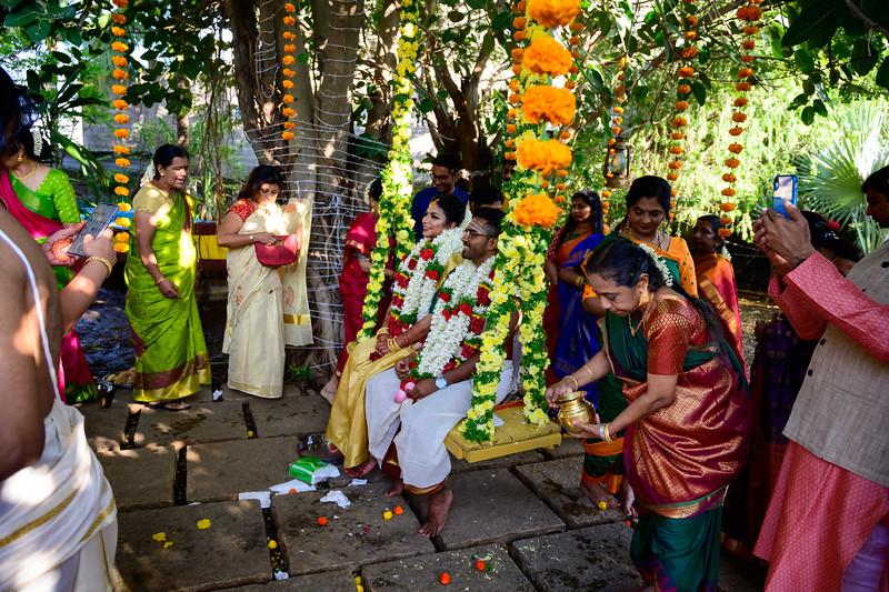2019-12-Ganesh+Supriya-5541.jpg