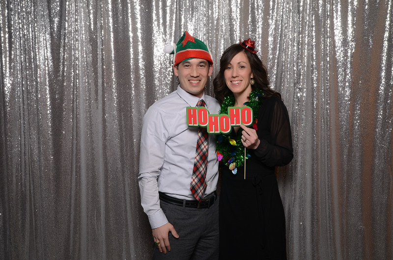 20161216 tcf architecture tacama seattle photobooth photo booth mountaineers event christmas party-15.jpg