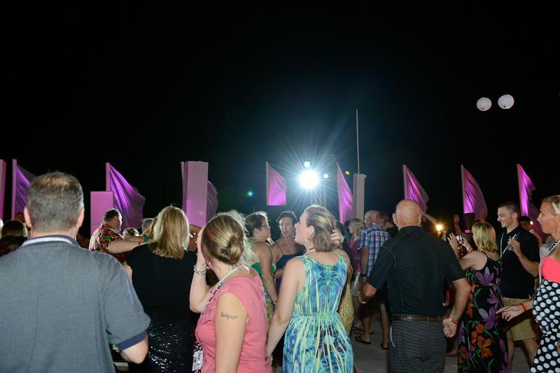 Cancun-20120912-1452--2084981951-O.jpg