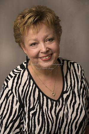 Nancy Juan