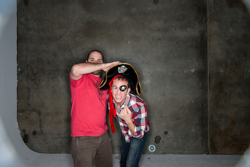 131210 - Birthday photobooth - 1909.jpg