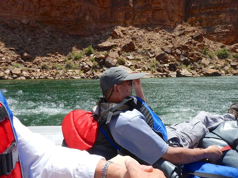 Grand Canyon Rafting Jun 2014 007.jpg