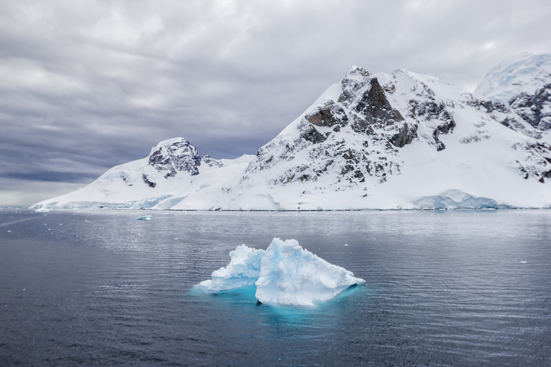 15 things to do in Antarctica