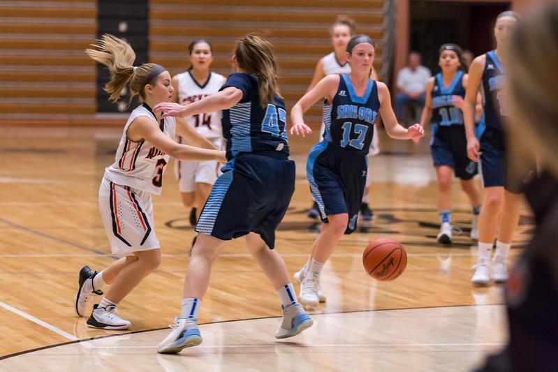 Rockford JV basketball vs Mona Shores 12.12.17-129.jpg
