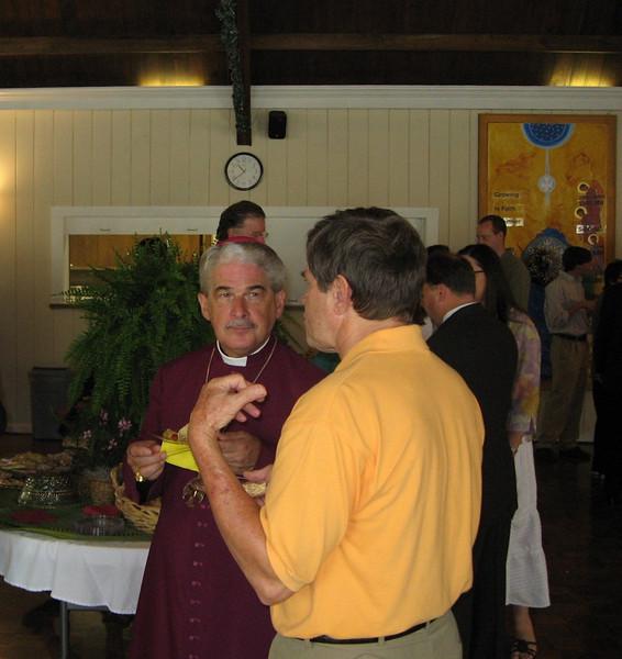 Bishop's Visit 2007 009.jpg