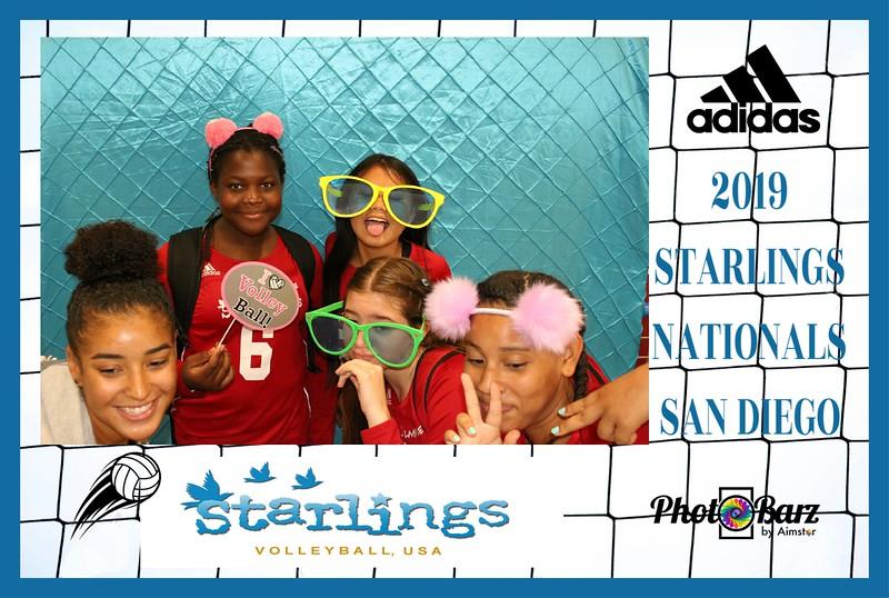 Starlings Volleyball (55).jpg