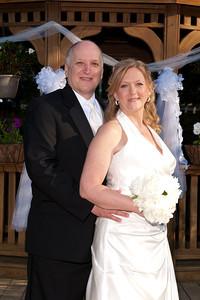Nancy and Dan 06-16-2012