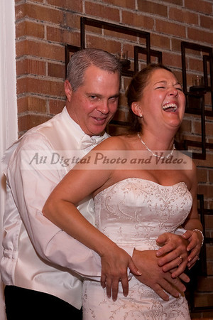 Barb & Mike 10-11-08 Best Of