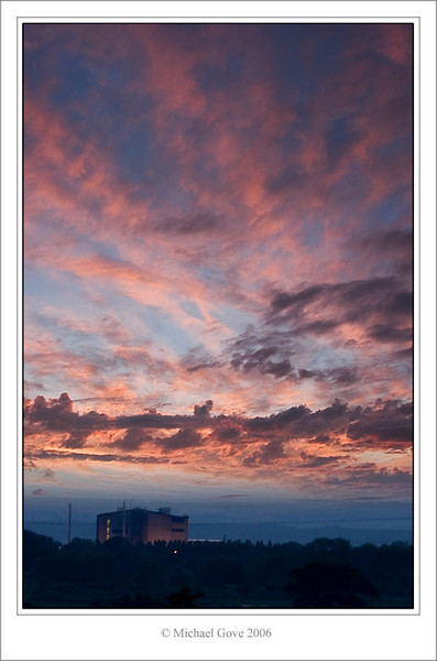 Sunset building (61824452).jpg