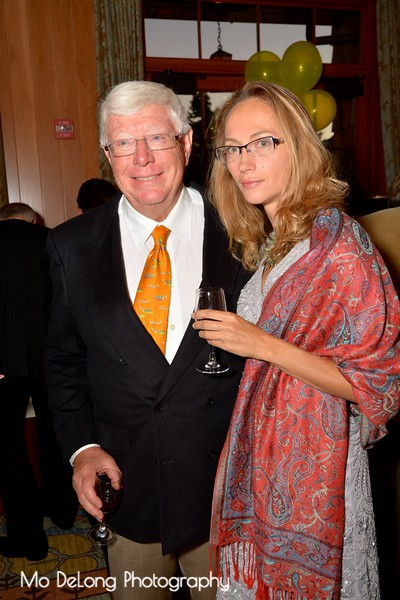 Peter Paul and Elena Sysovskaya.jpg