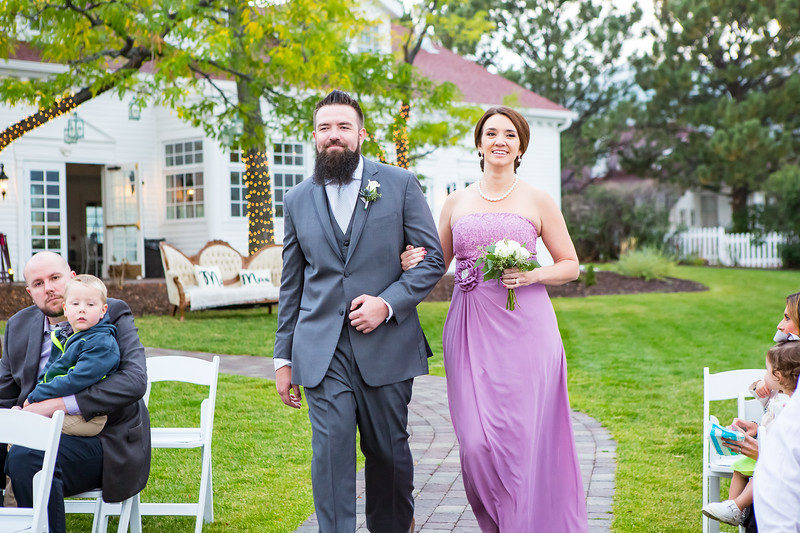 20170929_Wedding-House_0470.jpg