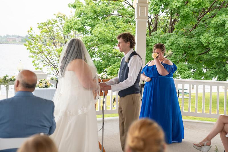 Schoeneman-Wedding-2018-110.jpg