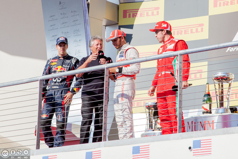 Woodget-121118-470--2012, Austin, f1, Fernando Alonso, Formula One, Lewis Hamilton, Sebastian Vettel.jpg