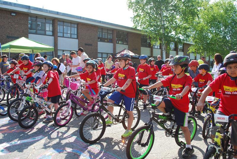 PMC Kids Framingham 2013-56.JPG