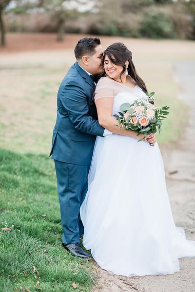 © 2015-2020 Sarah Duke Photography_Herrera Wedding_-715.jpg