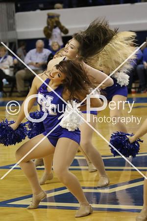 Dance Hoops Auburn 1.27.2020