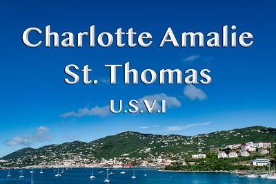 2018-11-09 - St. Thomas