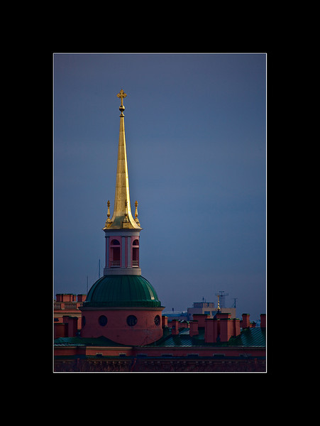 saint petersburg-1.jpg