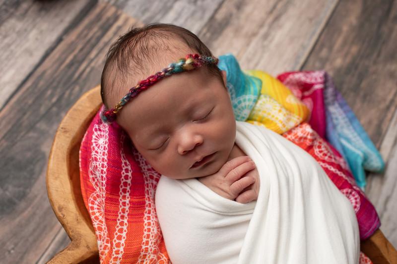 Baby Kaya-51.jpg