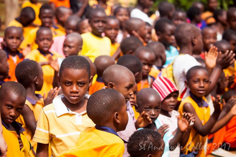 Uganda 17 (165 of 359).jpg