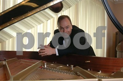 pianist-parrini-to-perform-in-tyler