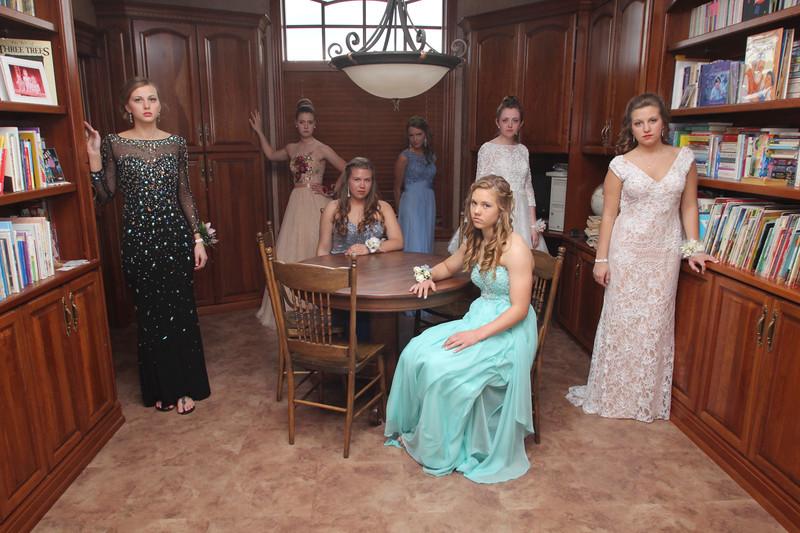 2014 Shanley Prom 074.JPG