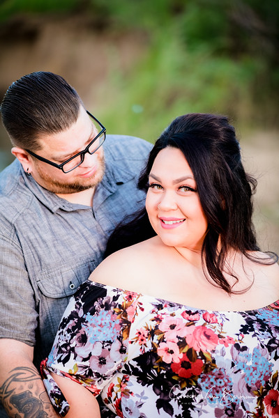 2020_May-Gonzalves-Maternity8160.jpg