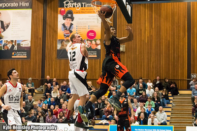 Worthing Thunder vs Bradford Dragons (£2 Single Downloads. £8 Gallery Download. Prints from £3.50)