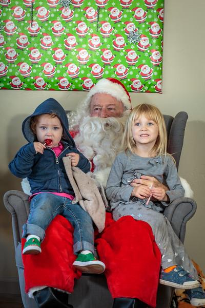 12-10 Christmas in Cool-78.jpg