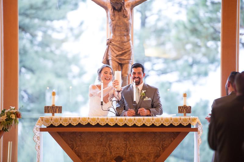 2-Wedding Ceremony-201.jpg