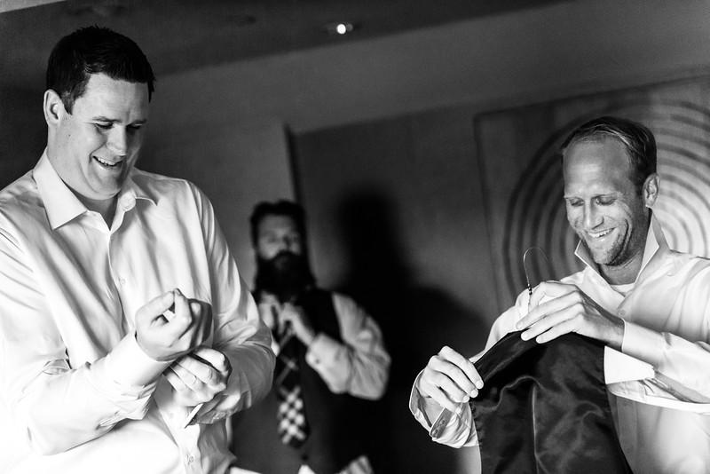 5593_d810_Bethany_and_Eric_Hyatt_Carmel_Highlands_Big_Sur_Wedding_Photography.jpg