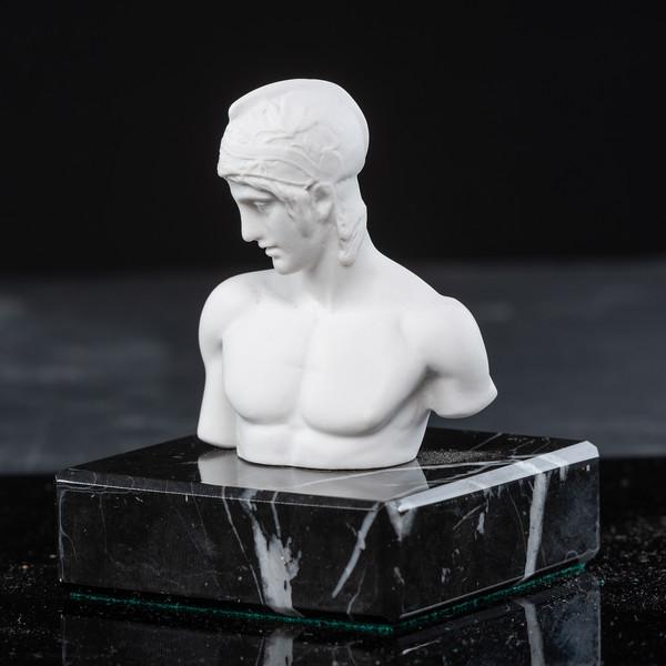 Statue-7-511.jpg