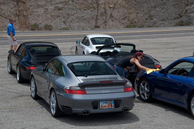 2013 50 Yr Porsche Shoot SHI_0526_seq_5.jpg