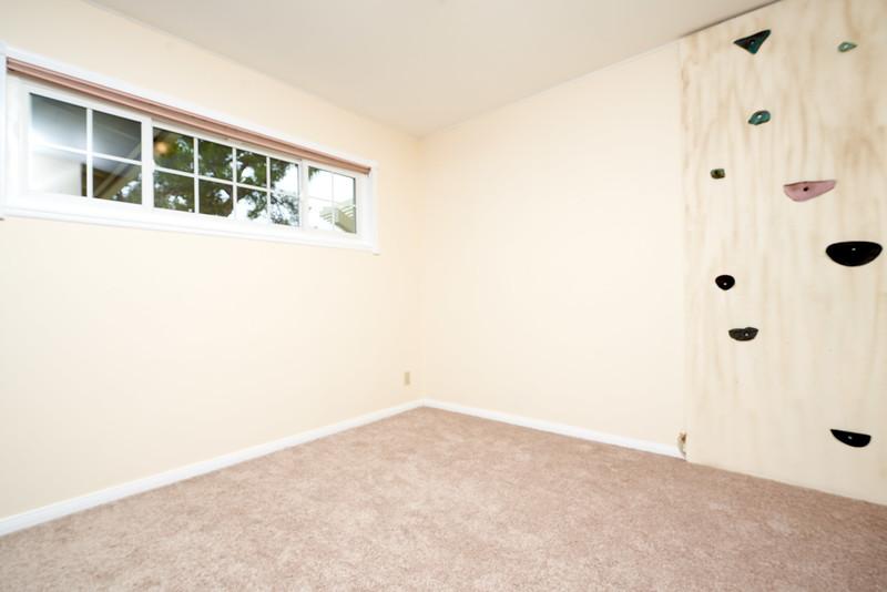 5915 Warren Pl, La Mesa, CA 91942 16.jpg