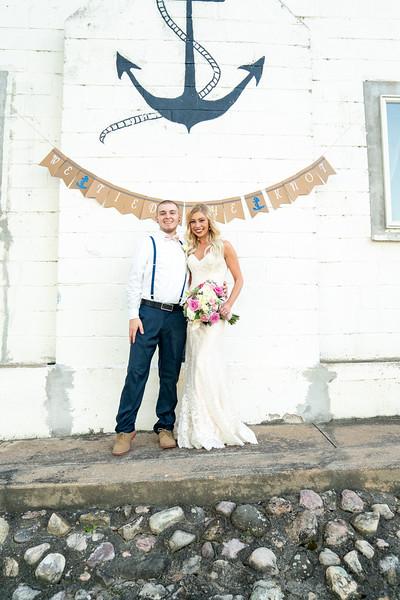 Robison-Wedding-2018-460.jpg