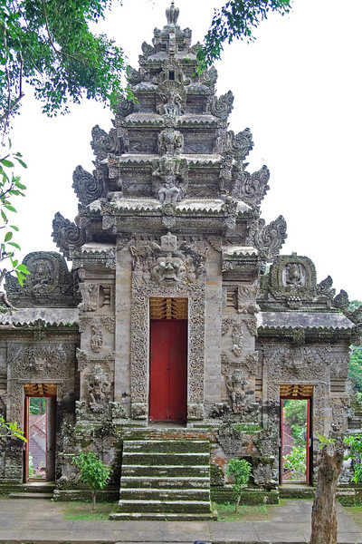 Besakih Temple 10.jpg