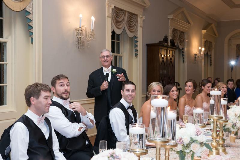 Meredith Wedding JPEGS 3K-745.jpg
