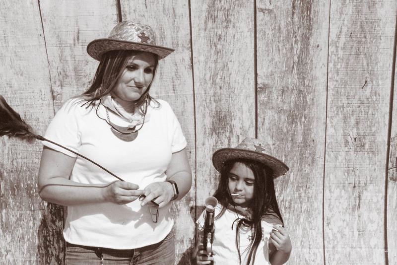 Artemis Hootenanny Hoedown-Salt Lake City Photo Booth Rental-SocialLightPhoto.com-11.jpg