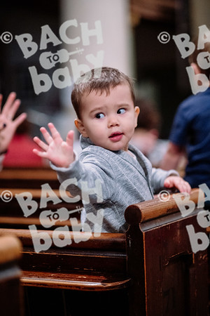 © Bach to Baby 2019_Alejandro Tamagno_Borough_2019-12-03 020.jpg