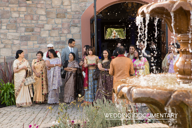 Deepika_Chirag_Wedding-805.jpg