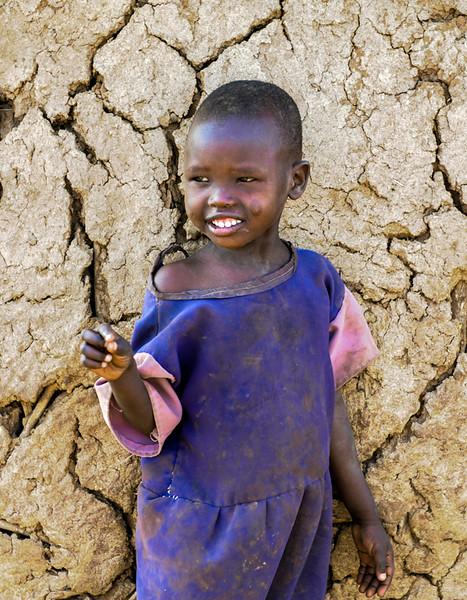 Masai-13.jpg