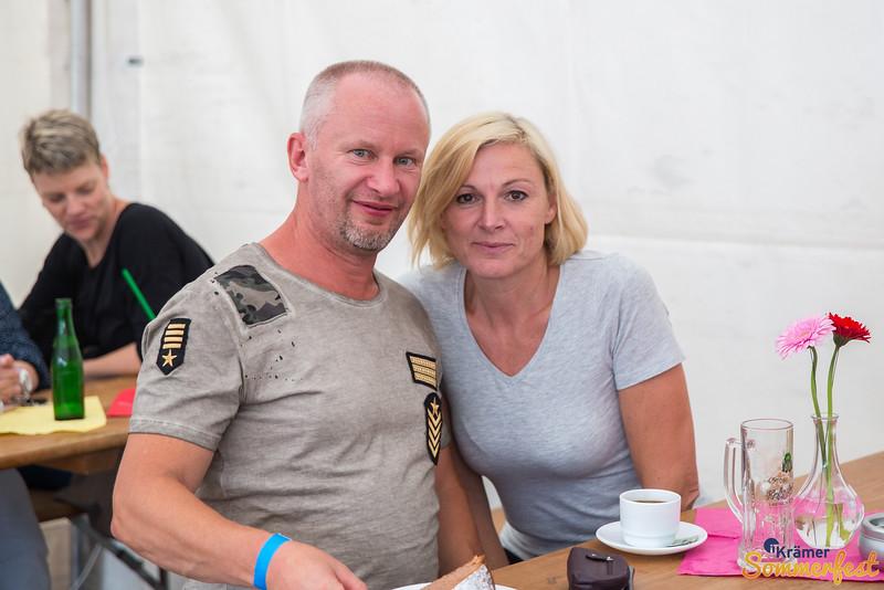 2018-06-15 - KITS Sommerfest (192).jpg