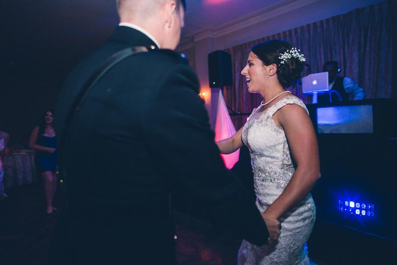 Philadelphia Wedding Photographer - Bernreuther-770.jpg
